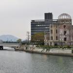 Kopuła bomby atomowej