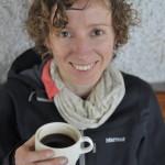 Kawa w Monteverde